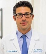 Rafael Carrion, MD